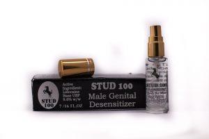 Stud100